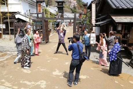 2015_04_15_piyotama0001